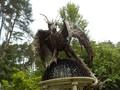sculpture park 019.JPG