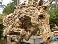 sculpture park 022.JPG