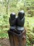 sculpture park 028.JPG