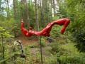 sculpture park 029.JPG