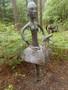 sculpture park 036.JPG