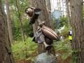 sculpture park 040.JPG