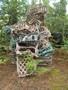 sculpture park 041.JPG
