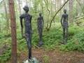 sculpture park 045.JPG
