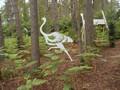 sculpture park 052.JPG