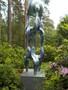 sculpture park 058.JPG