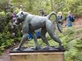 sculpture park 059.JPG