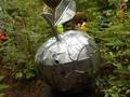 sculpture park 060.JPG