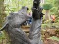 sculpture park 061.JPG