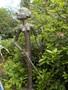 sculpture park 064.JPG