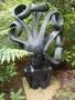 sculpture park 065.JPG