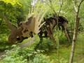 sculpture park 067.JPG