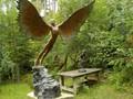sculpture park 068.JPG