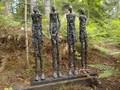 sculpture park 074.JPG