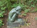 sculpture park 077.JPG