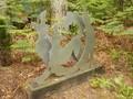 sculpture park 079.JPG