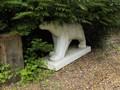 sculpture park 084.JPG