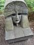 sculpture park 093.JPG