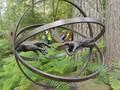 sculpture park 095.JPG