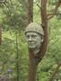 sculpture park 101.JPG