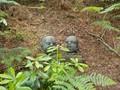 sculpture park 109.JPG