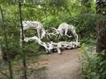 sculpture park 134.JPG