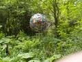 sculpture park 141.JPG