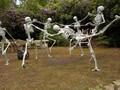 sculpture park 143.JPG