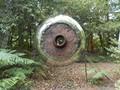 sculpture park 161.JPG