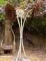 sculpture park 171.JPG