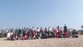 beach (4).JPG