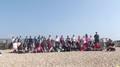 beach (5).JPG