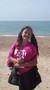 beach (16).JPG