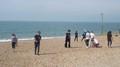 beach (17).JPG