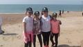beach (18).JPG