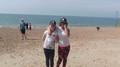 beach (19).JPG