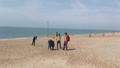 beach (20).JPG