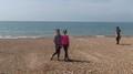 beach (21).JPG