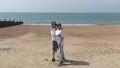 beach (25).JPG