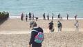 beach (33).JPG