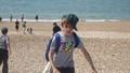 beach (35).JPG