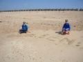 beach 2 (3).JPG