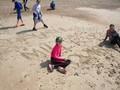 beach 2 (5).JPG