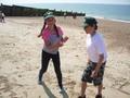 beach 2 (14).JPG