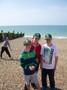 beach 2 (16).JPG