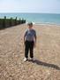beach 2 (17).JPG