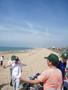 beach 2 (19).JPG