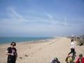 beach 2 (20).JPG