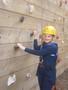 climbing gr 1 (1).JPG