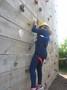 climbing gr 1 (2).JPG
